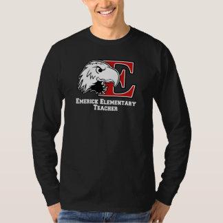 54fcb819-f T-Shirt