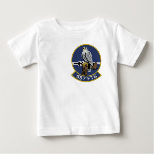 Air Force Squadron Patches T-Shirts & Shirt Designs | Zazzle ca