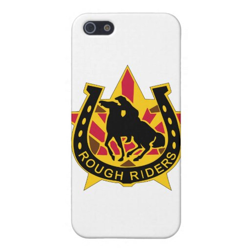 557 Flight Test Squadron Cover For iPhone 5