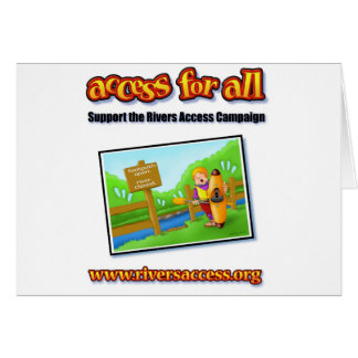 55_acccess card