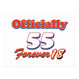 55 (year)