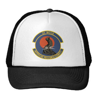 55th Command Headquarters - Google Search.png Hats