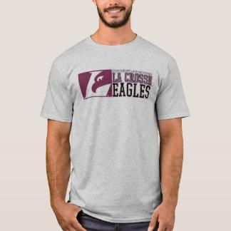 56878537-c T-Shirt
