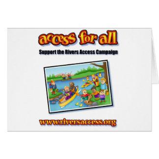 56_acccess2 card