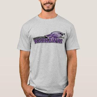 57045ab1-1 T-Shirt