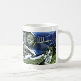 '57 Chevy - Coffee Mug