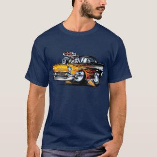 57 Chevy Hardtop T-Shirt