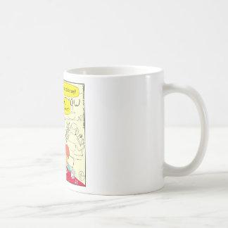 581 illiterate cartoon coffee mug