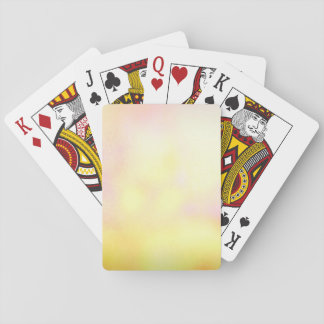 590 PLAYING CARDS