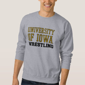 5950c659-0 sweatshirt