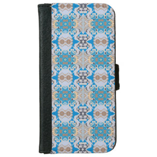 59.JPG iPhone 6 WALLET CASE