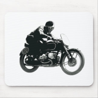 59 MOUSE PAD