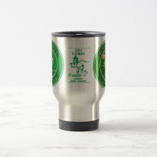 '59ers Travel Mug