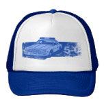 5-0 Trucker Hat