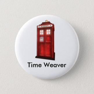 5 BOXES ''time weaver'' button