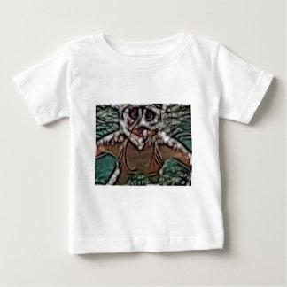 5 - Chercheur Web T-shirt Pour Bébé