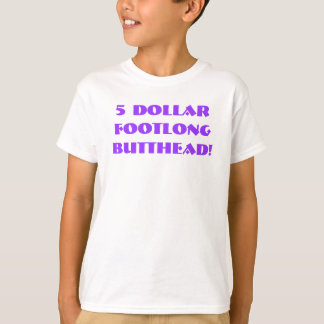 5 dollars shirts 5 dollars t shirts custom clothing online