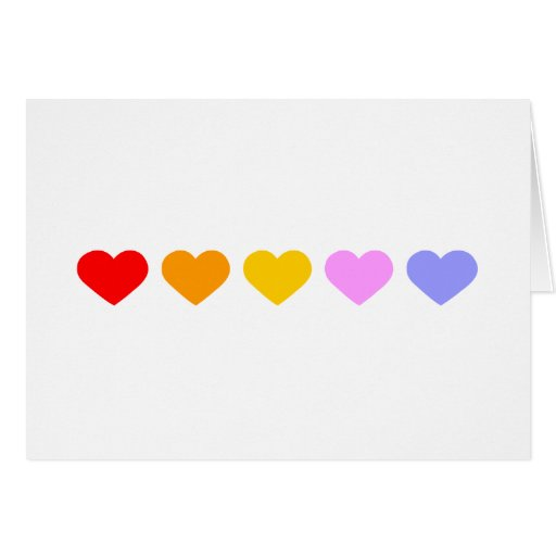 5-hearts.png cards
