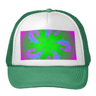 5 Lucky Catfish #1 Trucker Hat