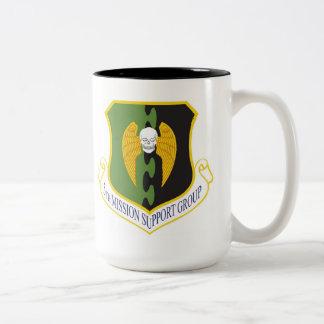5 MSG Mug