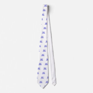 5 out of 3 People Struggle with Math Tie
