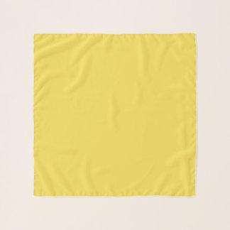 5 SIZES long n square  Lightweight chiffon fabric Scarf