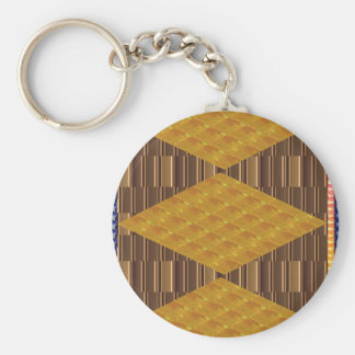 5 TEMPLATE Colored easy to ADD TEXT and IMAGE gift Key Chain