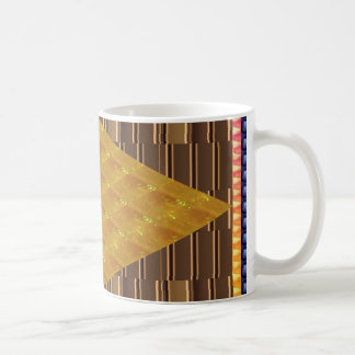 5 TEMPLATE Colored easy to ADD TEXT and IMAGE gift Coffee Mugs