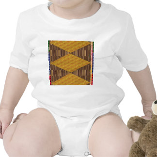 5 TEMPLATE Colored easy to ADD TEXT and IMAGE gift Bodysuit