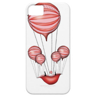 5) together forever - tony fernandes iPhone 5 covers