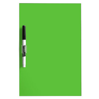 #5BC236 Hex Code Web Color Green Grass Business Dry Erase Board