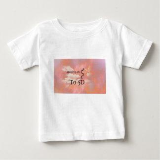 5D BABY T-Shirt
