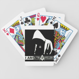 5dfcdaf7994564a221444b3c1e1efd36--masonic-symbols- bicycle playing cards