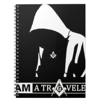 5dfcdaf7994564a221444b3c1e1efd36--masonic-symbols- notebook