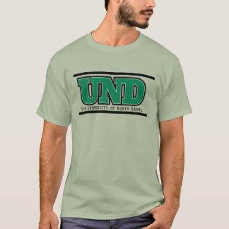 5e2424e7-7 T-Shirt