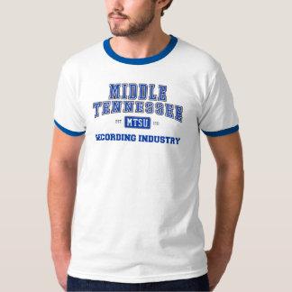 5f300281-f T-Shirt