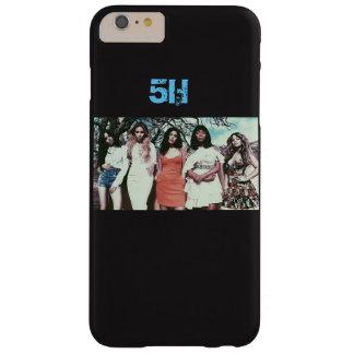 5H Vintage Case
