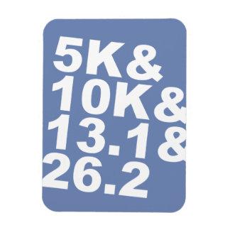 5K&10K&13.1&26.2 (wht) Magnet
