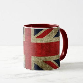 "5'o""clock mug"