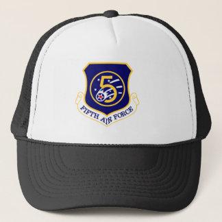 5th af trucker hat