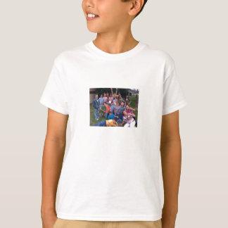 5th Grade T shirt