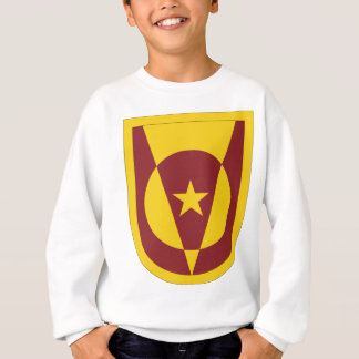 5th Transportation Command Sweatshirt