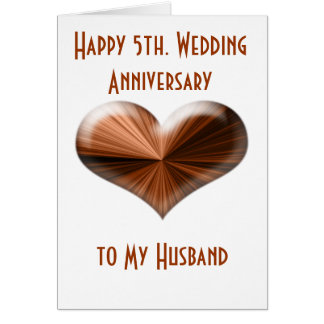 Happy anniversary to my wife cards photocards What to get my wife for first anniversary