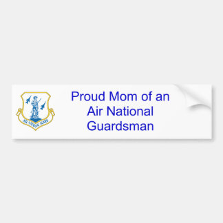 600px-US_Air_National_Guard_Insign... - Customized Bumper Sticker