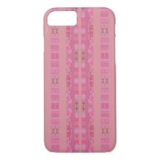60.JPG Case-Mate iPhone CASE