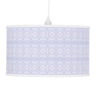 60.JPG PENDANT LAMP