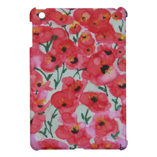 60.MiracleCure iPad Mini Cover