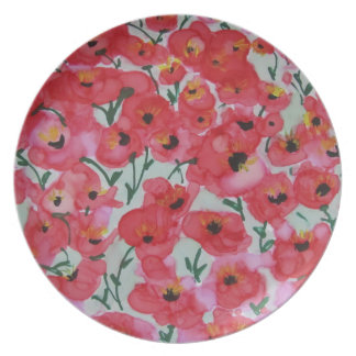 60.MiracleCure Plate