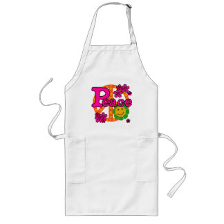 in style aprons in style kitchen apron designs kitchen astounding fireclay apron front sink with kitchen