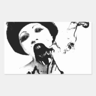 60s Zombie